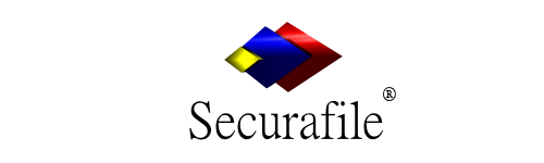 Securafile offsite document storage